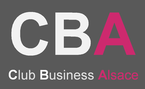 Club Business Alsace
